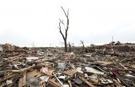 Модул: Превенция и действия при бедствия