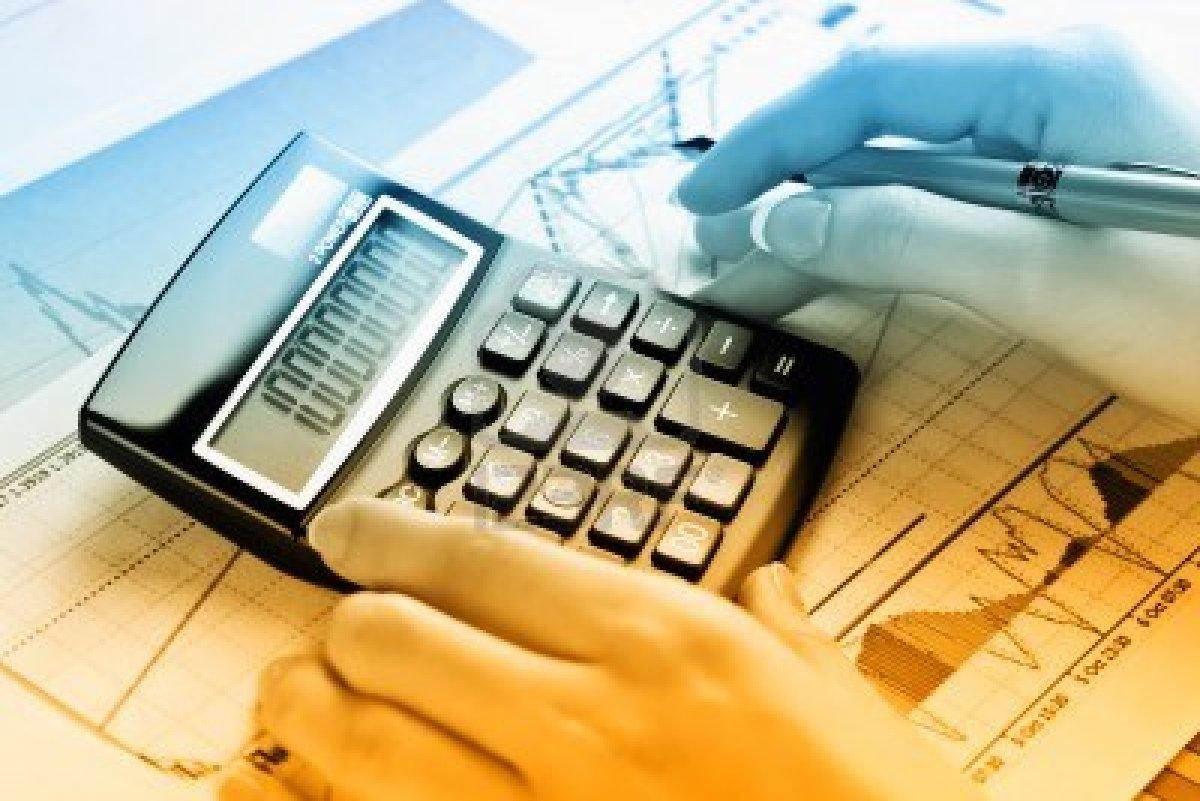 Модул: Компетентности и правомощия на общинската данъчна администрация