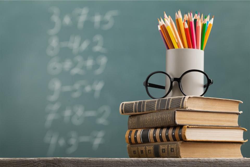 Модул: Ефективно общинско образование