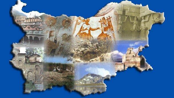 Модул: Опазване на културно-историческото наследство и развитие на туризма